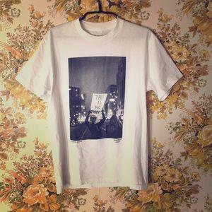 Other - Deadbeat Club x Cheryl Dunn t-shirt size M
